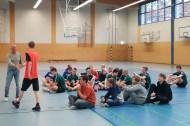 Gesamtschule Königs Wusterhausen_Jugend trainiert für Olympia - Basketball 2018_8