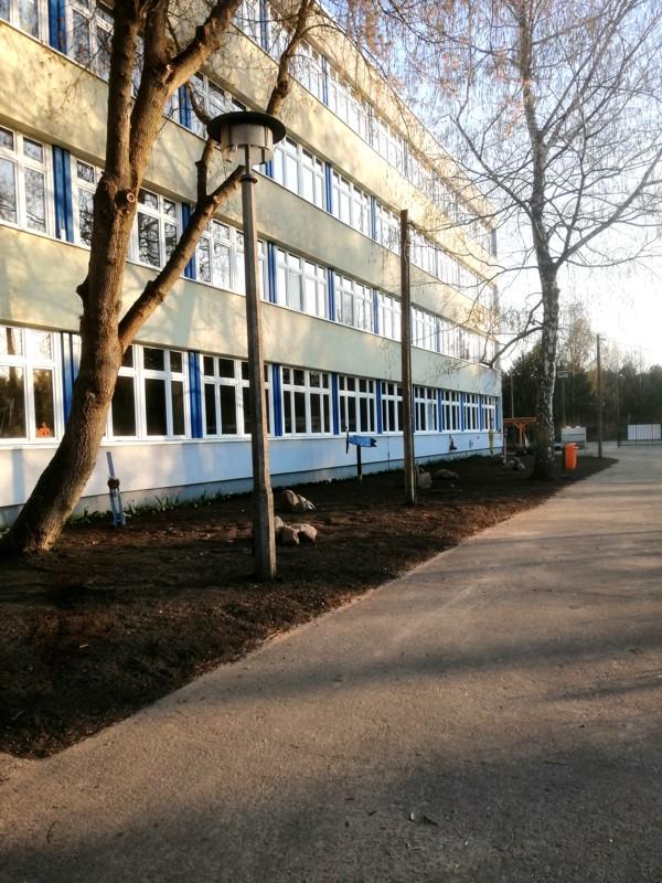 Gesamtschule-Königs-Wusterhausen_Grosser-Arbeitseinsatz-auf-dem-Schulcampus-Königs-Wusterhausen-der-FAWZ-gGmbH_9