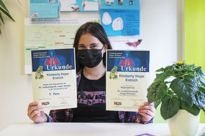 26.-Landes-Olympiade-Junger-Biologen_Kimberly-Entrich
