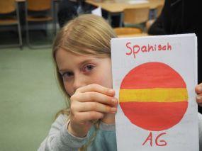 Hablamos Espanol?