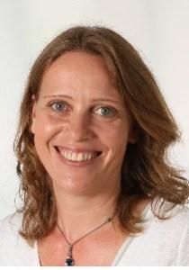 Stoeckmann Anne-Katrin
