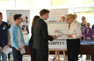 GSP_Ausstellungseroeffnung Demokratie staerken_September 2015 (20)