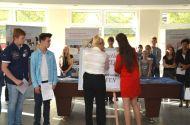 GSP_Ausstellungseroeffnung Demokratie staerken_September 2015 (24)
