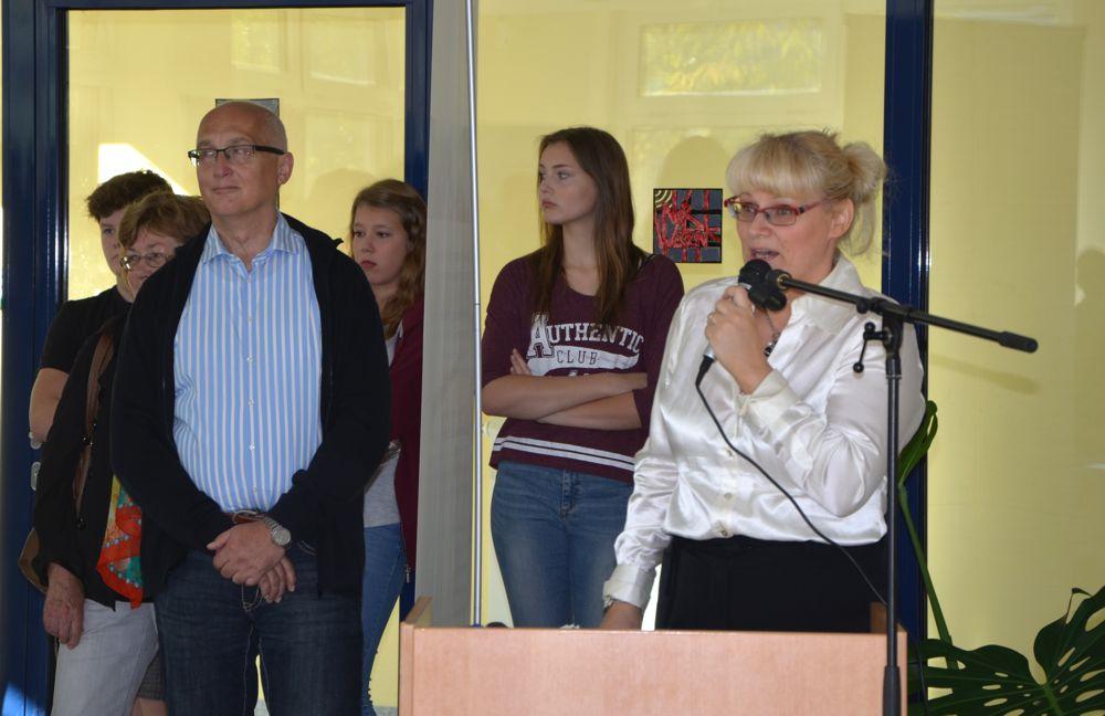 GSP_Ausstellungseroeffnung Demokratie staerken_September 2015 (9)