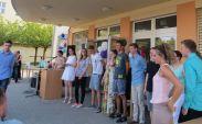 GSP_Einschulung der Elften_31. August 2015_2