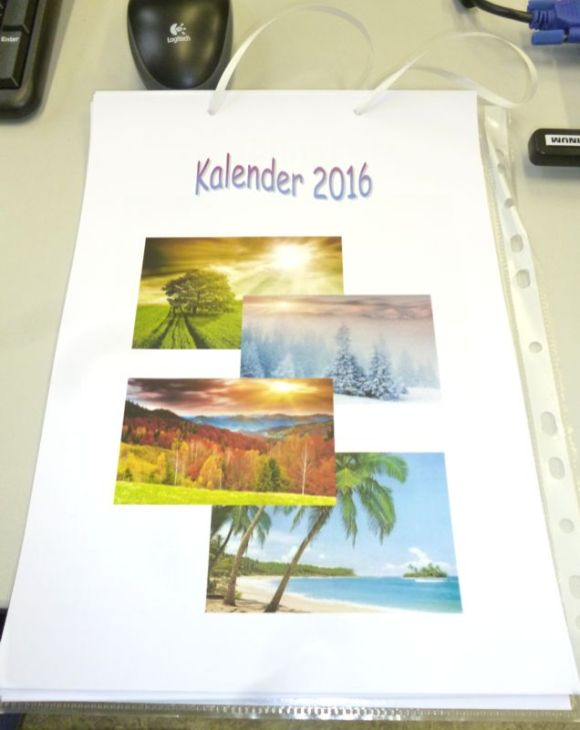 GSP_Praxislernen_Buero_42. KW 2015_8
