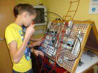 GSP_Praxislernen_Elektro_5_41. KW 2015