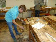 GSP_Praxislernen_Holzwerkstatt_42. KW 2015_7
