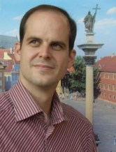 GSP_Dr.-Matthias-Kneip