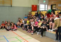 Gesamtschule-Petershagen_Run-for-Help-2016_1