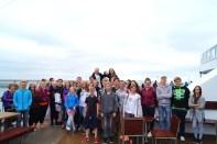 GSP_Sommerreise-Hastings-2016_Die-Ueberfahrt-von-Calais-nach-Dover