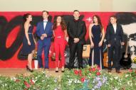 Gesamtschule Petershagen_Abschlussfeier Klasse 10 im SJ 2015-16_ Motto des Abends - Casino Royale_11