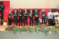 Gesamtschule Petershagen_Abschlussfeier Klasse 10 im SJ 2015-16_ Motto des Abends - Casino Royale_21