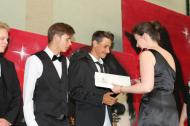 Gesamtschule Petershagen_Abschlussfeier Klasse 10 im SJ 2015-16_ Motto des Abends - Casino Royale_25