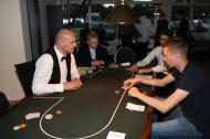 Gesamtschule Petershagen_Abschlussfeier Klasse 10 im SJ 2015-16_ Motto des Abends - Casino Royale_62