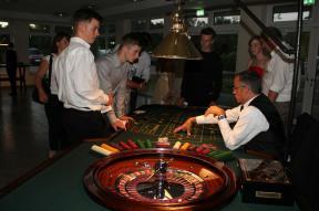 Gesamtschule Petershagen_Abschlussfeier Klasse 10 im SJ 2015-16_ Motto des Abends - Casino Royale_65