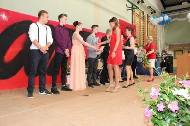 Gesamtschule Petershagen_Abschlussfeier Klasse 10 im SJ 2015-16_ Motto des Abends - Casino Royale_7