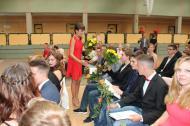 Gesamtschule Petershagen_Abschlussfeier Klasse 10 im SJ 2015-16_ Motto des Abends - Casino Royale_9