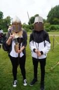 GSP_Sommerreise Hastings 2016_Die neuen Ritter