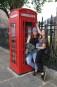 GSP_Sommerreise Hastings 2016_Phone Box