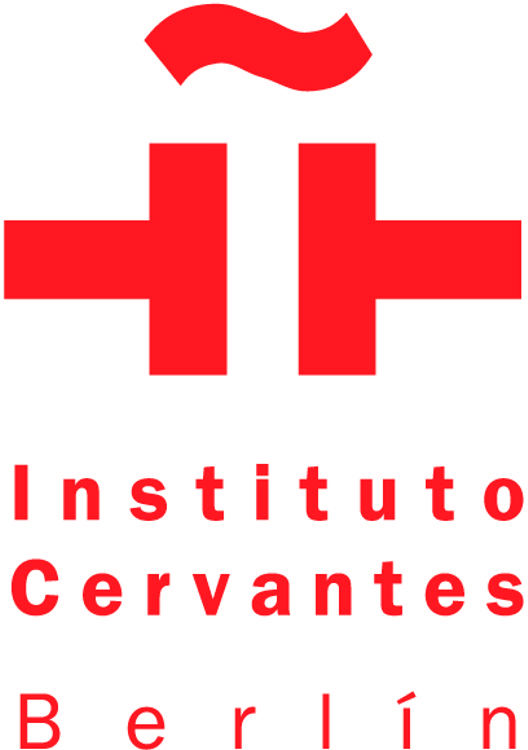Logo_Institutio Cervantes Berlín