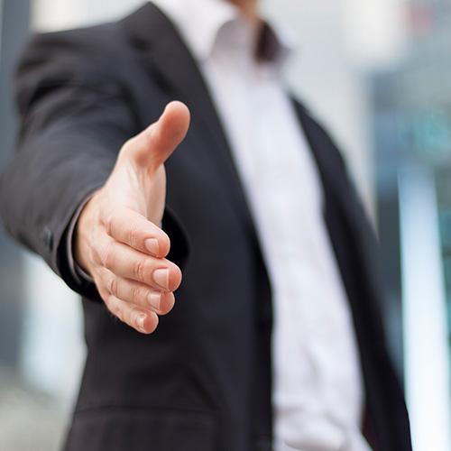 Descuento pagarés - Gescamp Asociados Servicios Financieros