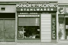 Simmeringer Knopf-König 1110 Wien, Simmeringer Hauptstrasse 89