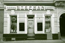 Stephan Fleisch Wurst: 1180 Wien, Gentzgasse 103
