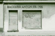 Bäckerei Anton Frank: 1130 Wien, Speisinger Strasse 15