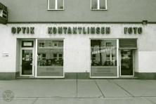 Optik & Foto Leopold Altenburger e.U.: 1220 Wien
