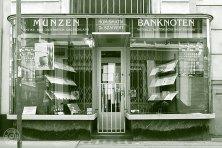 Numismatik Szaivert: 1010 Wien