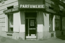 Parfumerie: 1140 Wien