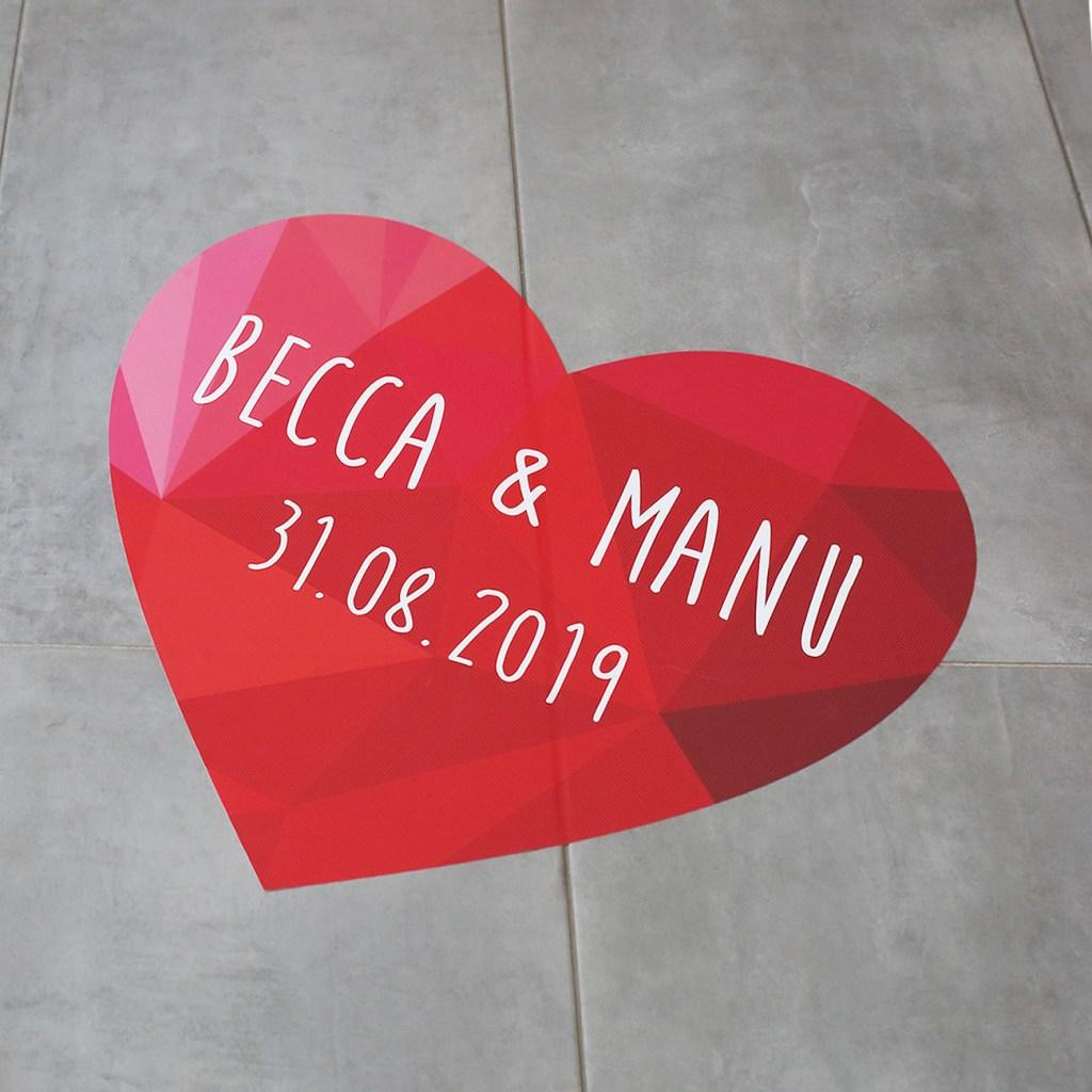 Hochzeit Jahrestage Namen Images   Tourisme Audenge Wedding