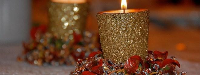 Top 100 Weihnachtsgeschenke 2012