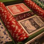 Poker @ commons.wikimedia.org