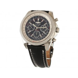 Breitling Replica Bentley Motors 536ETA