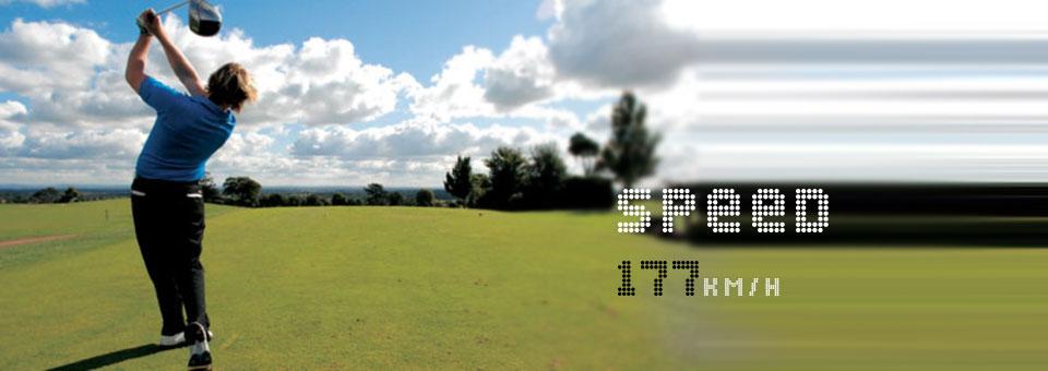 snelheidsmeters_golf