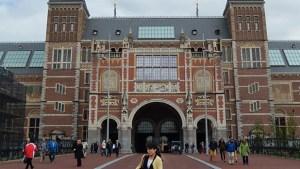 Renovatie-Rijksmuseum