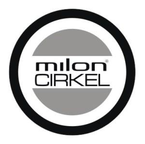 milon_cirkel