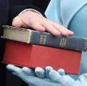 bijbelhanden