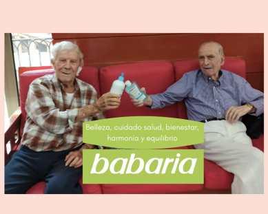 baba02