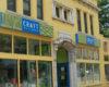 Craft Alliance Moves to New Delmar Location