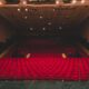 National Independent Venue Association supports Save Our Stages Act