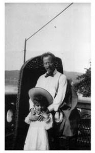 Gustav Mahler y Sigmund Freud: relato de un encuentro singular, Psicoterapia Gestalt Valencia - Clotilde Sarrió