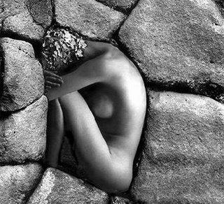 La soledad nos puede hacer enfermar, Psicoterapia Gestalt Valencia - Clotilde Sarrió