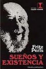 Última etapa de la vida de Fritz Perls - Parte 3 -