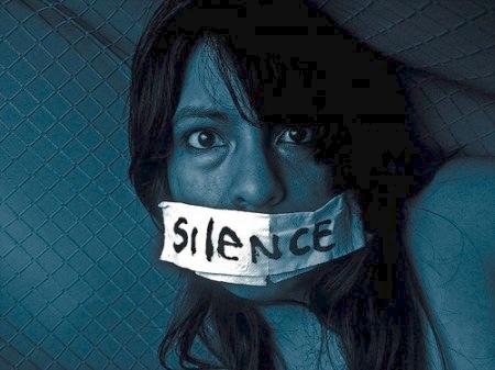 El chantaje emocional, Psicoterapia Gestalt Valencia - Clotilde Sarrió