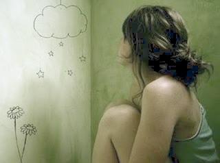El apego desde la perspectiva de la Terapia Gestalt, Psicoterapia Gestalt Valencia - Clotilde Sarrió