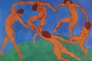 2. La consciencia es la meta, la educación el medio, Psicoterapia Gestalt Valencia - Clotilde Sarrió
