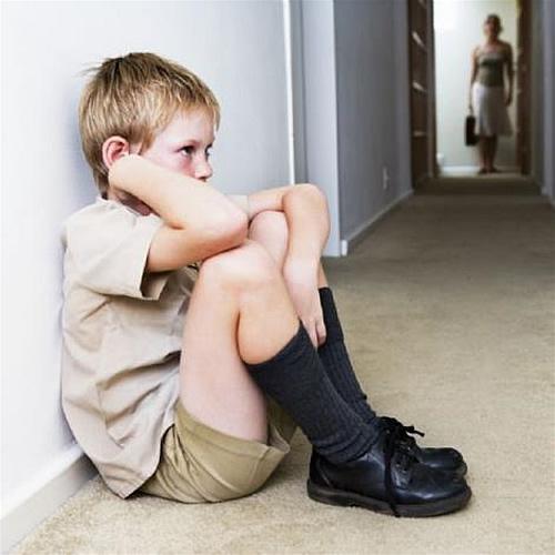 """Cómo Afrontar El """"bullying"""" O Acoso Escolar. Gestalt Valencia"""